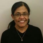 Dr Shanta Davie